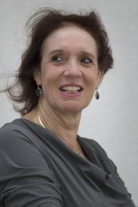 Marjolein van Weegen